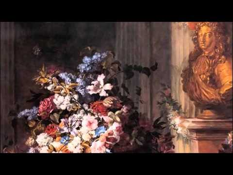 G. P. Telemann: TWV 51:D8 / Concerto for corno da caccia, strings & b.c. in D major / E. Cordia