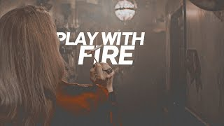 i've always liked to play with fire | zelda spellman