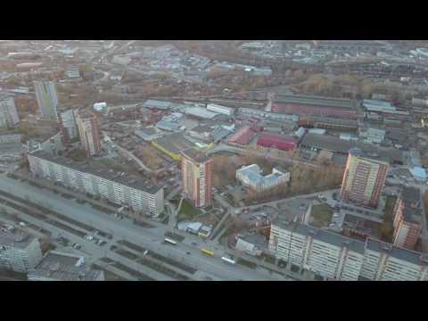 Губаха сайт активного отдыха Новости горные лыжи