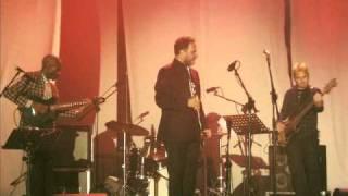 David Krakauer - Turntable Pounding
