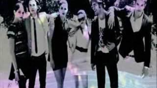 Robsten Story (If I Let YOu Love Me) Epi 6 part 2