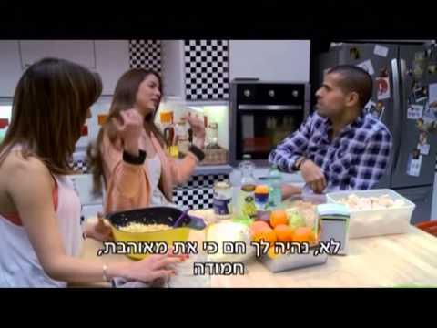 TLV עושים את תל אביב עונה 3 פרק 10