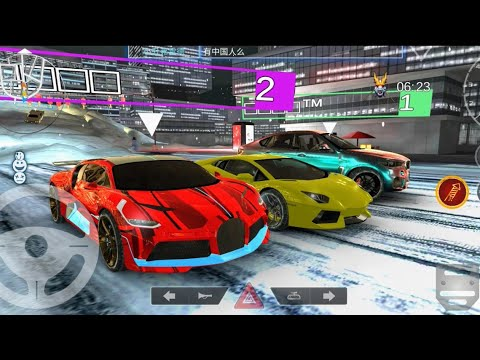 Real car parking 2 Online multiplayer | Real car parking 2 driving school 2020 | rcp 2
