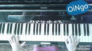 Странники или Жаворонок или В мире животных А.Рамирес \ классическая музыка от Оинго/ слушать/
