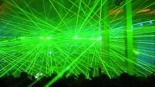 carte blanche - Serotone remix