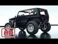 2018 Jeep Quicksand by Mopar - ENGINE SOUND / Exterior and Interior[NEW]