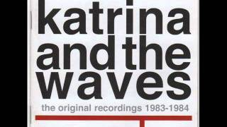 Watch Katrina  The Waves Spiderman video