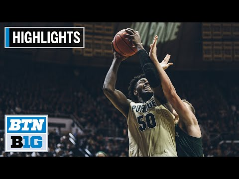 highlights:-boilers-upset-spartans-|-michigan-state-at-purdue-|-jan.-12,-2020