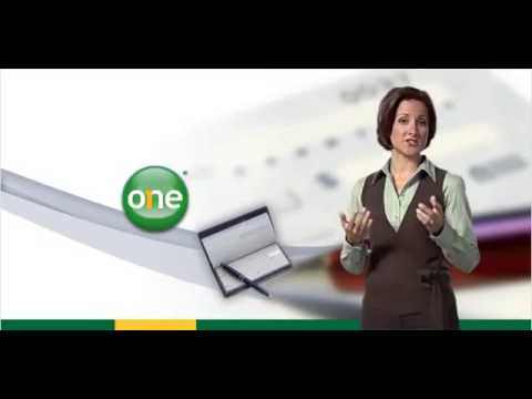 Manulife One - All in One Banking Account