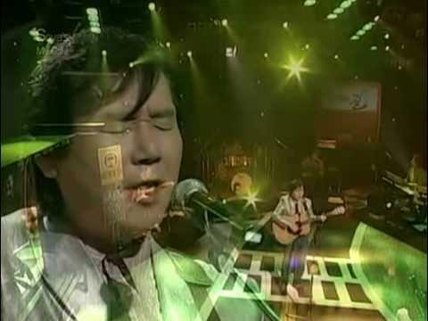 홍민 (+) 결혼 기념일의 노래