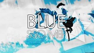 [BSS] Blue MEP