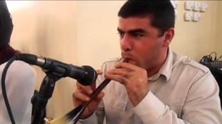 Гагик Аветисян - ес мшецу завак ем