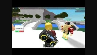 Roblox / HOW TO GET THE RADIO FOR FREE /LEGIT MUST SEE!!!!!