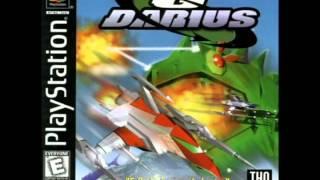 Adam (G-Darius)