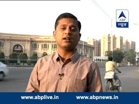 Importance of Lucknow Lok Sabha seat