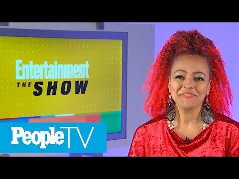 Kim Fields Looks Back On Her Favorite Roles Of Her Career  PeopleTV