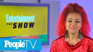 Kim Fields discusses her favorite roles she has played, from 'Baby I'm Back' to 'The Fresh Prince of Bel-Air' and beyond. Subscribe to People ...