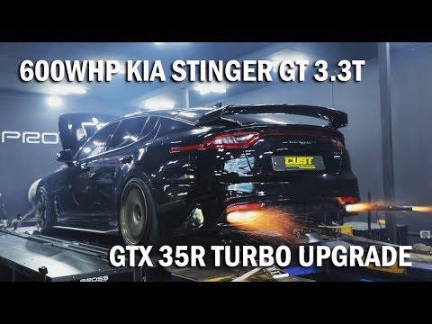 lap3-tuned-600whp-kia-stinger-gt-3.3t