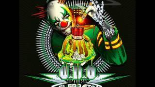 U.D.O. - Artificialized