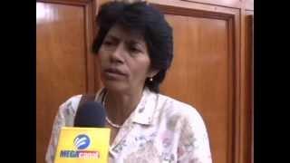 HABLA MADRE DE EVA VICTIMA DE EL COQUETO.m4v