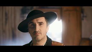 Zakopower - Białanie (Official video)