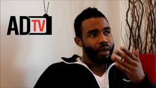 Download Pharoahe Monch Interview