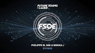 Play Bypass (feat. Miikka L)