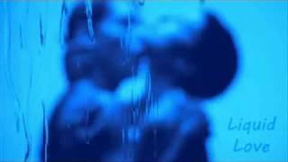 Madonna vs Loverush UK! - Liquid Loverush