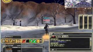 ドルアーガの塔(オンラインゲーム) 実況プレイ