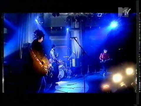PAUL WELLER  LIVE 'N' LOUD  MTV 1997 PT2 mp3