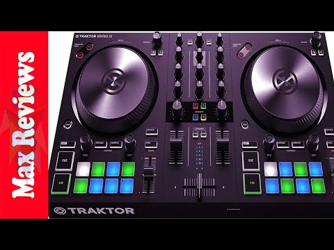 Best Dj Controller In 2020? Top 3 Best Dj Controller Reviews