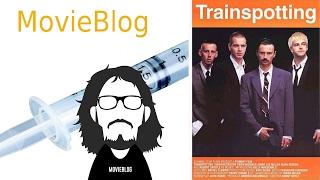 MovieBlog- 517: Recensione Trainspotting