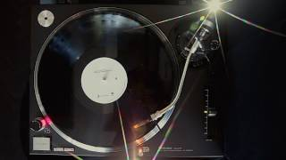 Calvin Harris - Feels (Instrumental)