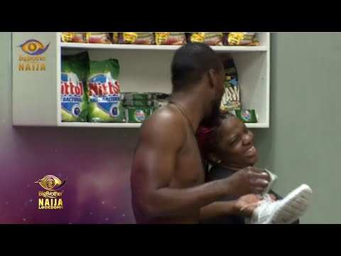 """<span class=""""title"""">Day 43:  All about survival 