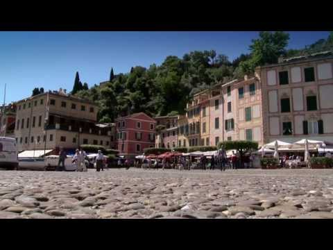 Portofino, Rapallo and Santa Margherita - ITALY
