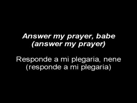 """I Say A Little Prayer For You"" Traducida Al Español"