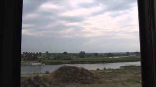 видео вишенки черниговская  область