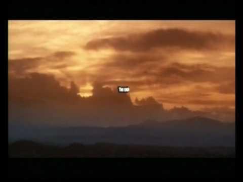 Trailer do filme A Louca Corrida do Ouro