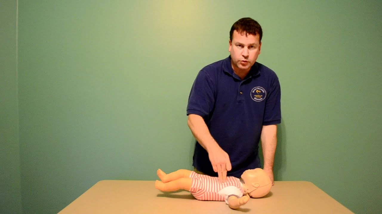 San jose infant cpr classes how to perform cpr on a baby youtube san jose infant cpr classes how to perform cpr on a baby 1betcityfo Gallery
