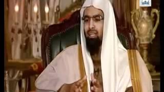 طريقة سهلة لحفظ القران الكريم.. الشيخ/ناصر القطامي