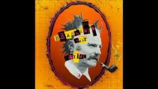Le Bistrot - Brassens not dead