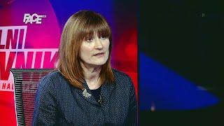 Dr. Tromp: Presuda Karadžiću, sve je moguće, biće kompromis, Srbija nije kriva….