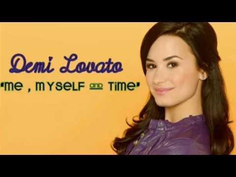 Me, Myself, and Time - Demi Lovato - Ringtone Download