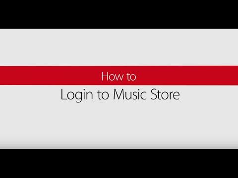User Guide Video - B2B