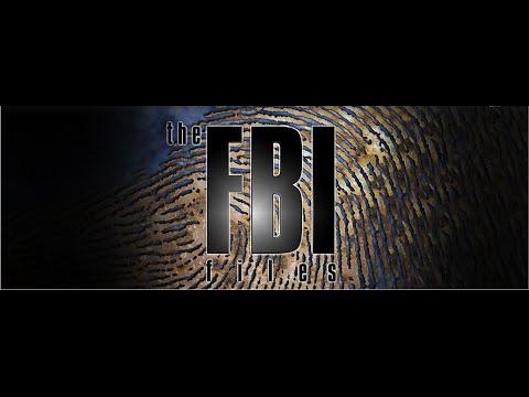 DocuVEVO | The FBI Files - World Trade Centre Bombing | Crime Documentary
