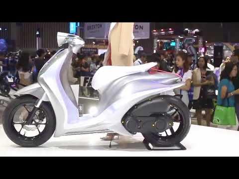 Yamaha Glorious Sắp Ra Mắt  Nghe đồn 60 Triệu