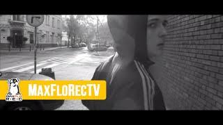 Teledysk: Rahim - Pasazer (students video)