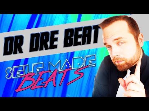 PORADNIK FL STUDIO 12 | Jak zrobić bit w stylu Dr Dre - Still Dre | Self Made Beats #37