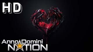 "Emotional Piano R&B HipHop Beat ""My Bleeding Heart"" - Anno Domini Beats"