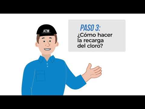 VIDEO WFP